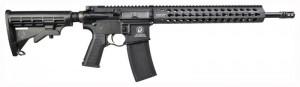 troy-carbine-cqb-spc-a3